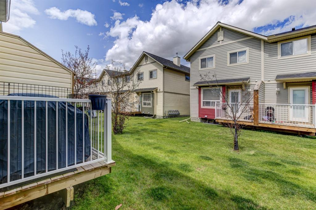 Listing A1011619 - Large Photo # 23