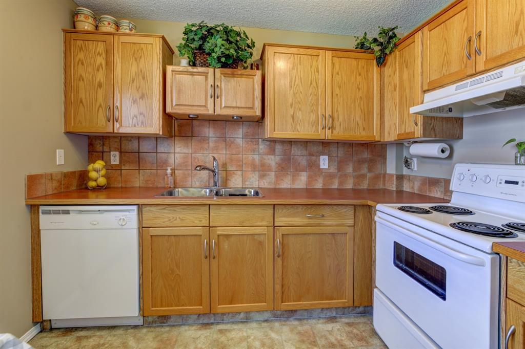 Listing A1011619 - Large Photo # 10