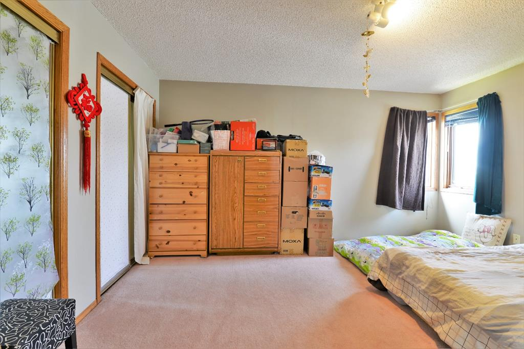 Listing A1011889 - Large Photo # 19