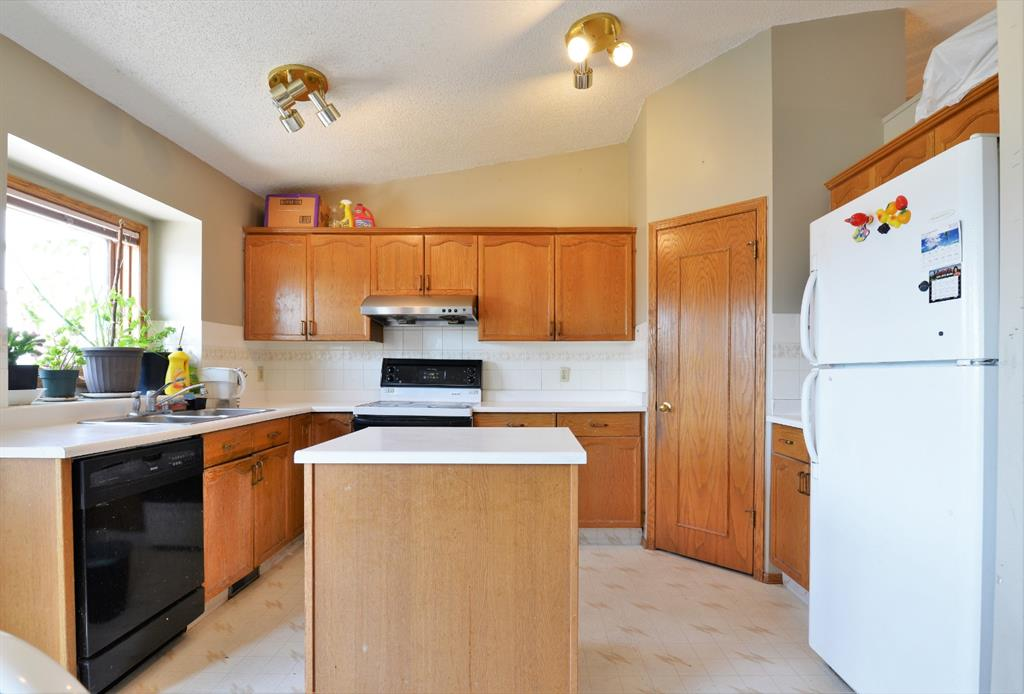 Listing A1011889 - Large Photo # 7