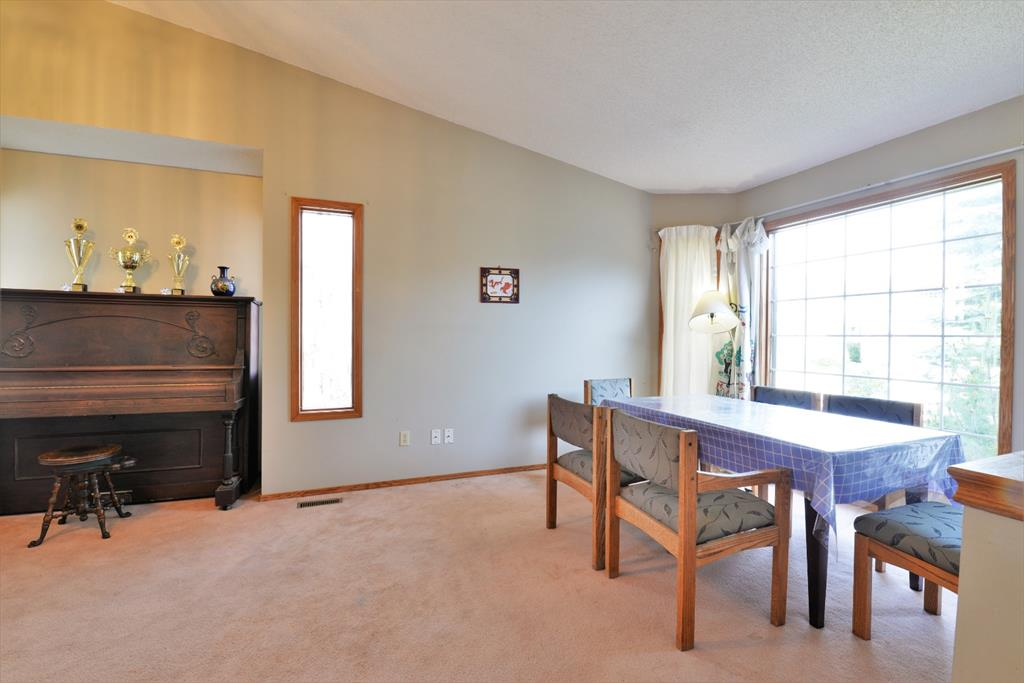 Listing A1011889 - Large Photo # 11