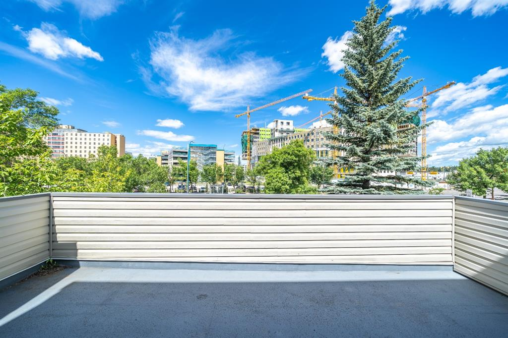 Listing A1011902 - Large Photo # 14