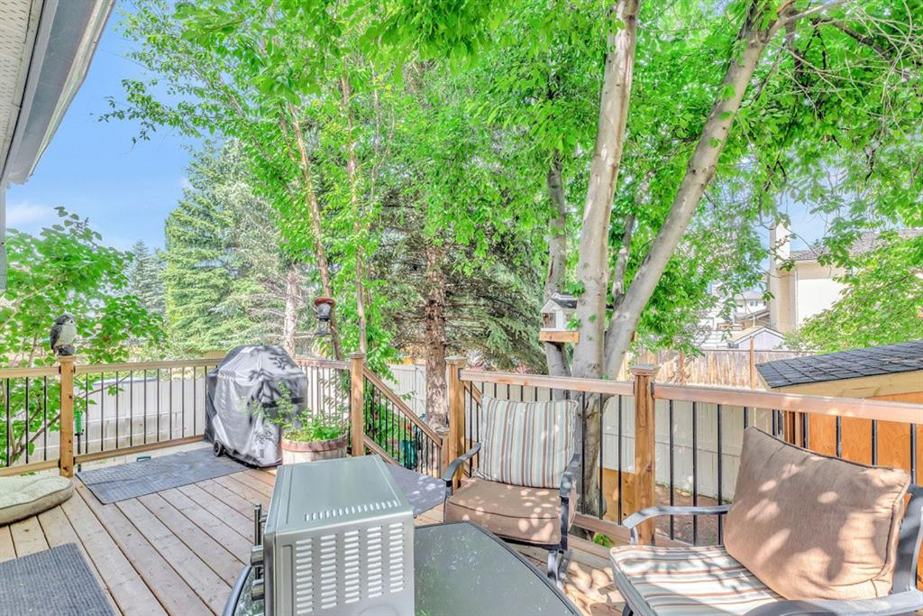 Listing A1012348 - Large Photo # 27