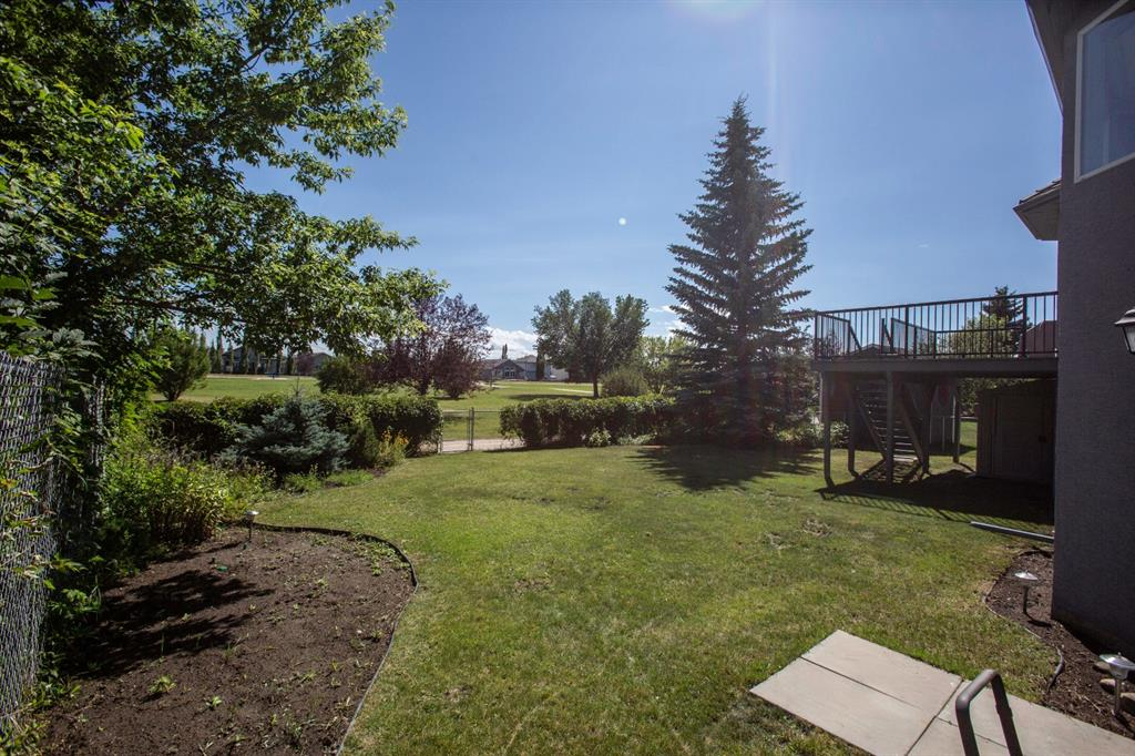 Listing A1012515 - Large Photo # 43