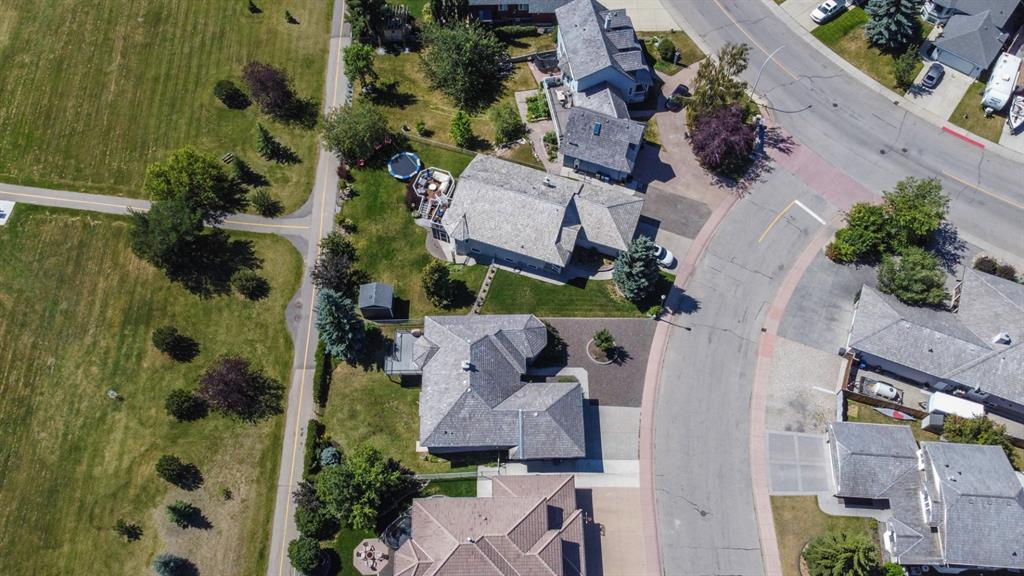 Listing A1012515 - Large Photo # 38