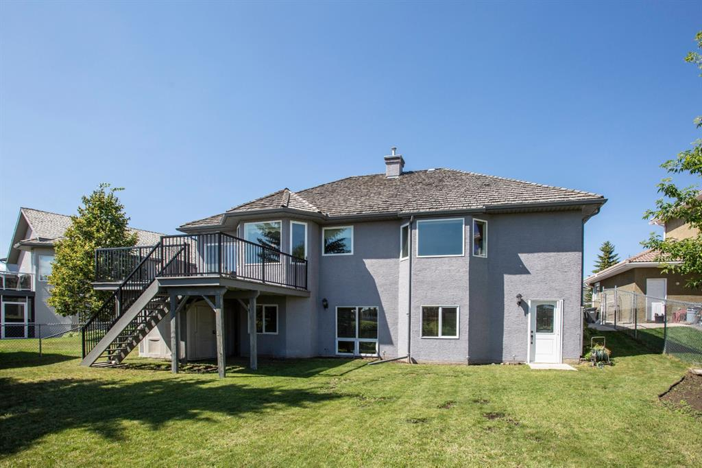 Listing A1012515 - Large Photo # 35