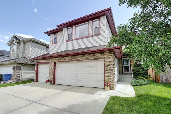 286 Lakeview Other, Chestermere
