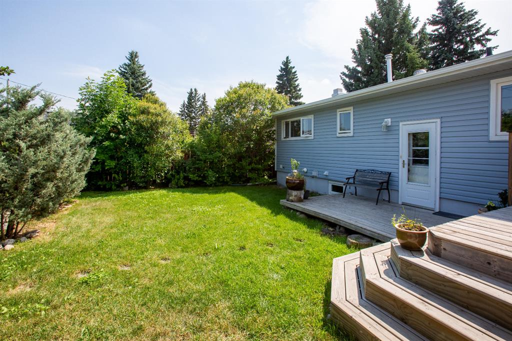 Listing A1013325 - Large Photo # 42
