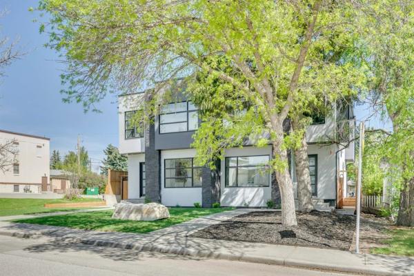 3304 28 Avenue SW, Calgary