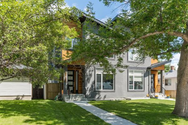 3736 44 Street SW, Calgary