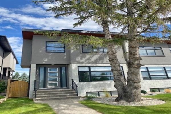 1710 50 Avenue SW, Calgary