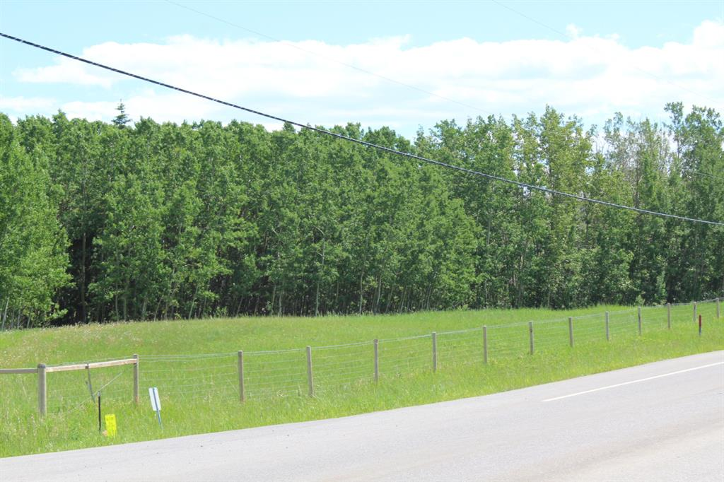 Listing A1013795 - Large Photo # 2