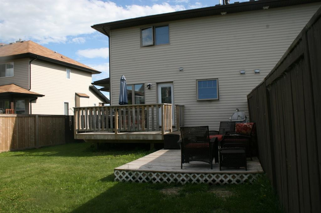 Listing A1013909 - Large Photo # 24