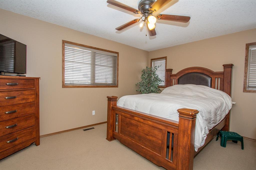 Listing A1013909 - Large Photo # 19