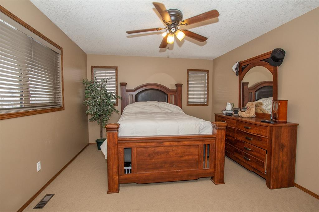 Listing A1013909 - Large Photo # 20