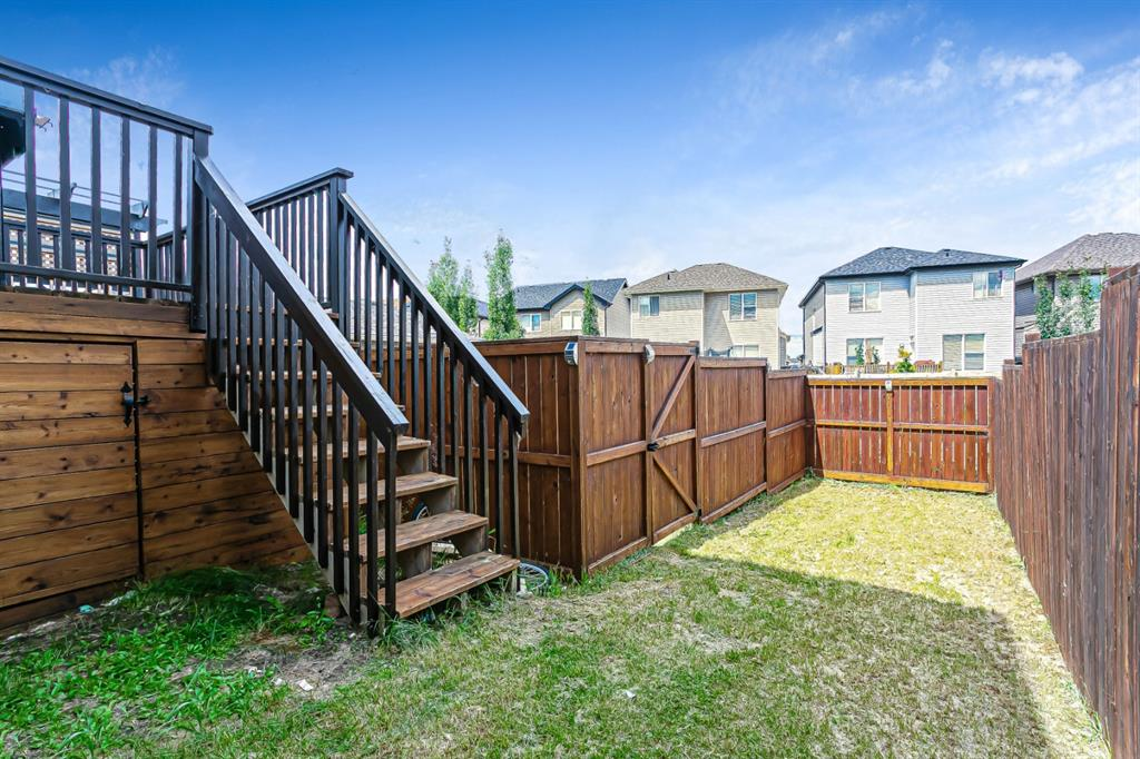 Listing A1013938 - Large Photo # 21
