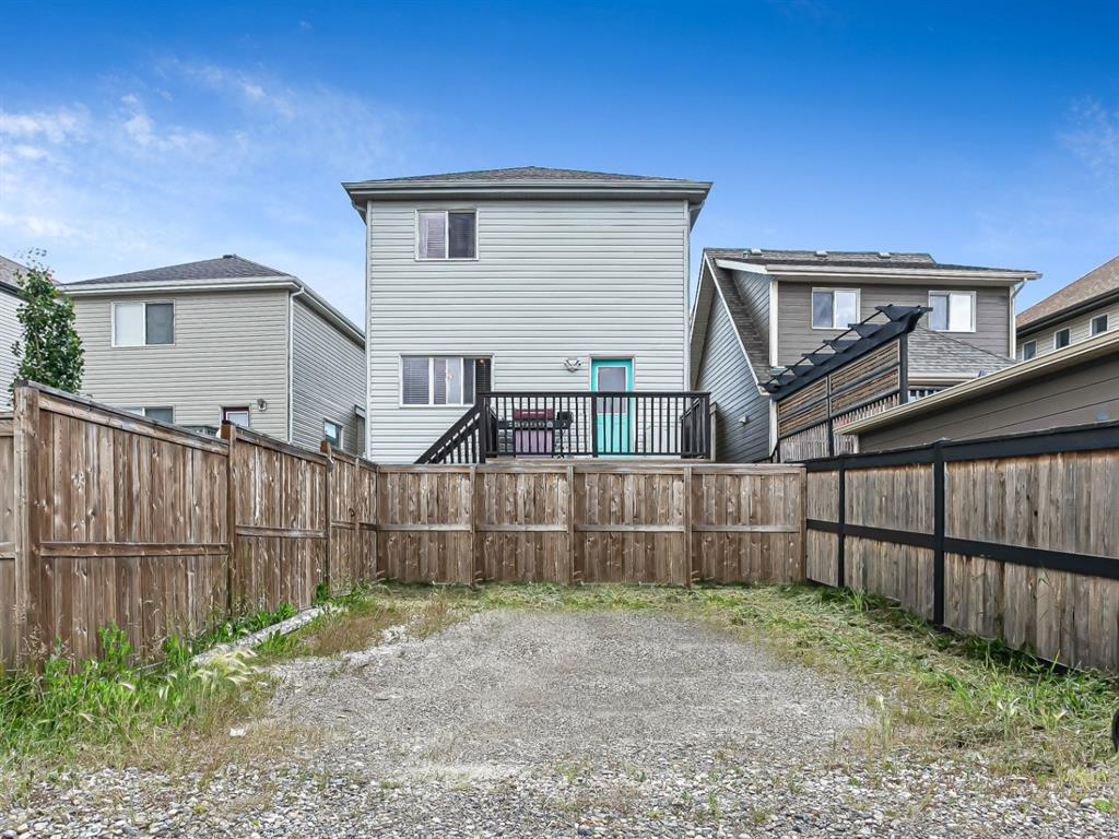Listing A1013938 - Large Photo # 22
