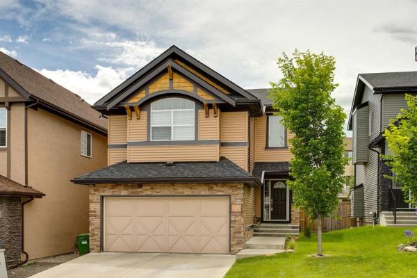 9339 14 Avenue SW, Calgary