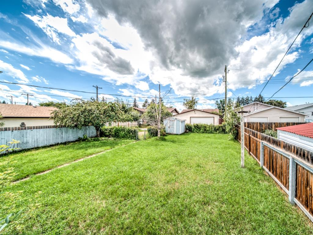 Listing A1014225 - Large Photo # 12