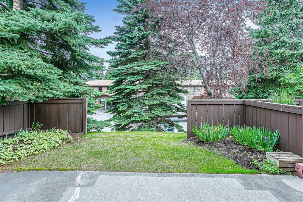 Listing A1014268 - Large Photo # 2