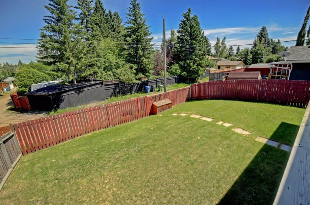 Listing A1014322 - Large Photo # 29