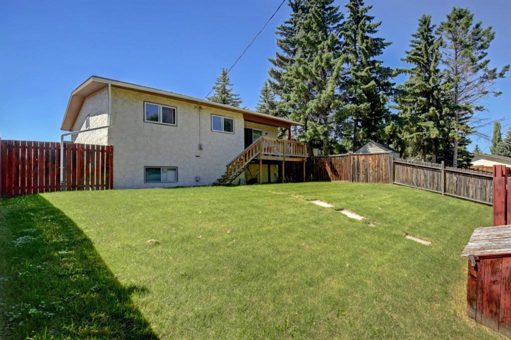 Listing A1014322 - Large Photo # 31