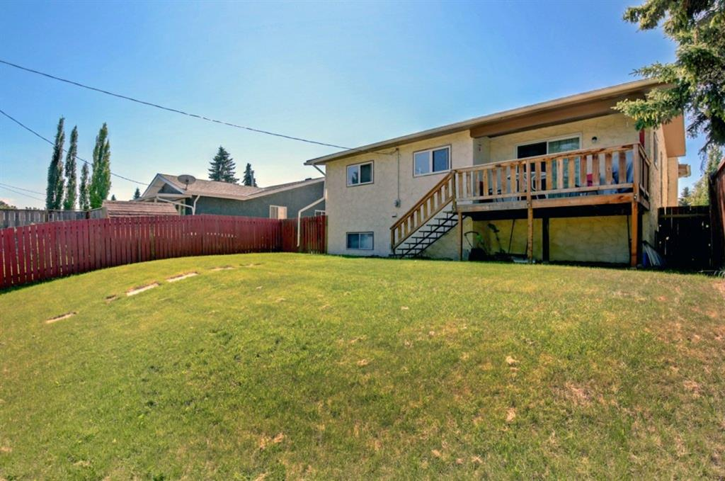 Listing A1014322 - Large Photo # 30