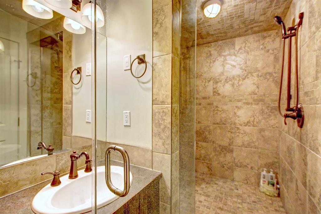 Listing A1014421 - Large Photo # 40