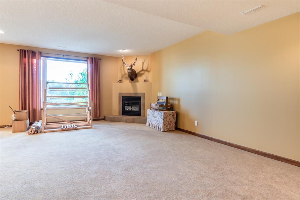 Listing A1014424 - Large Photo # 24