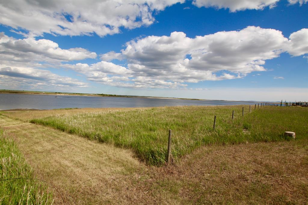 Listing A1014444 - Large Photo # 23