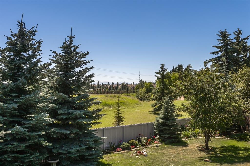 Listing A1014541 - Large Photo # 31