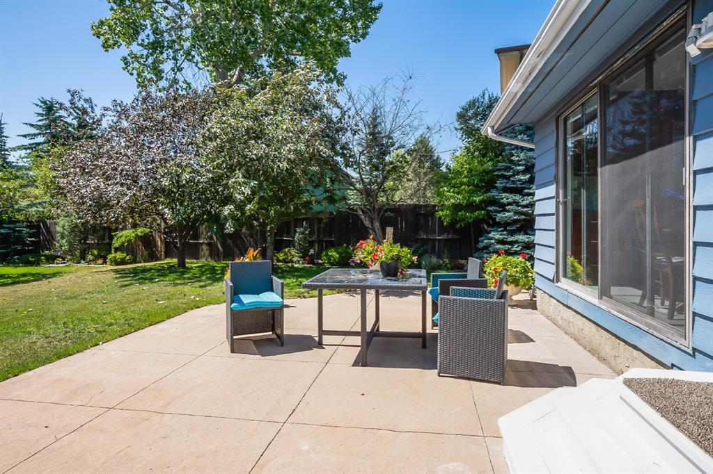 Listing A1014541 - Large Photo # 27