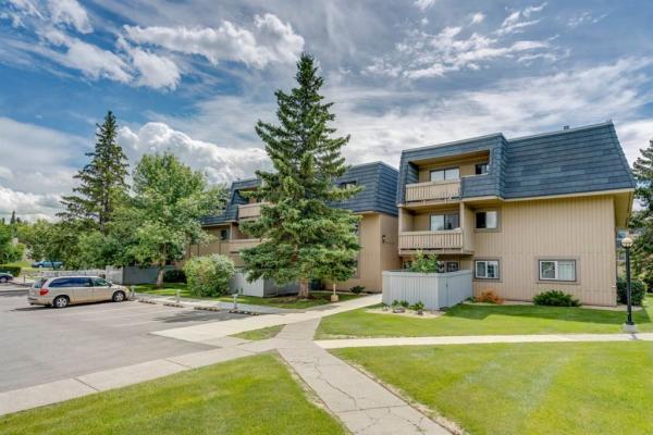 3115 51 Street SW, Calgary