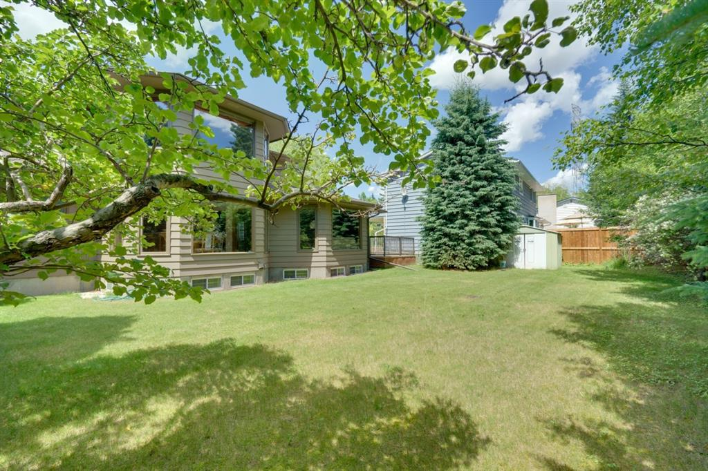 Listing A1014809 - Large Photo # 43