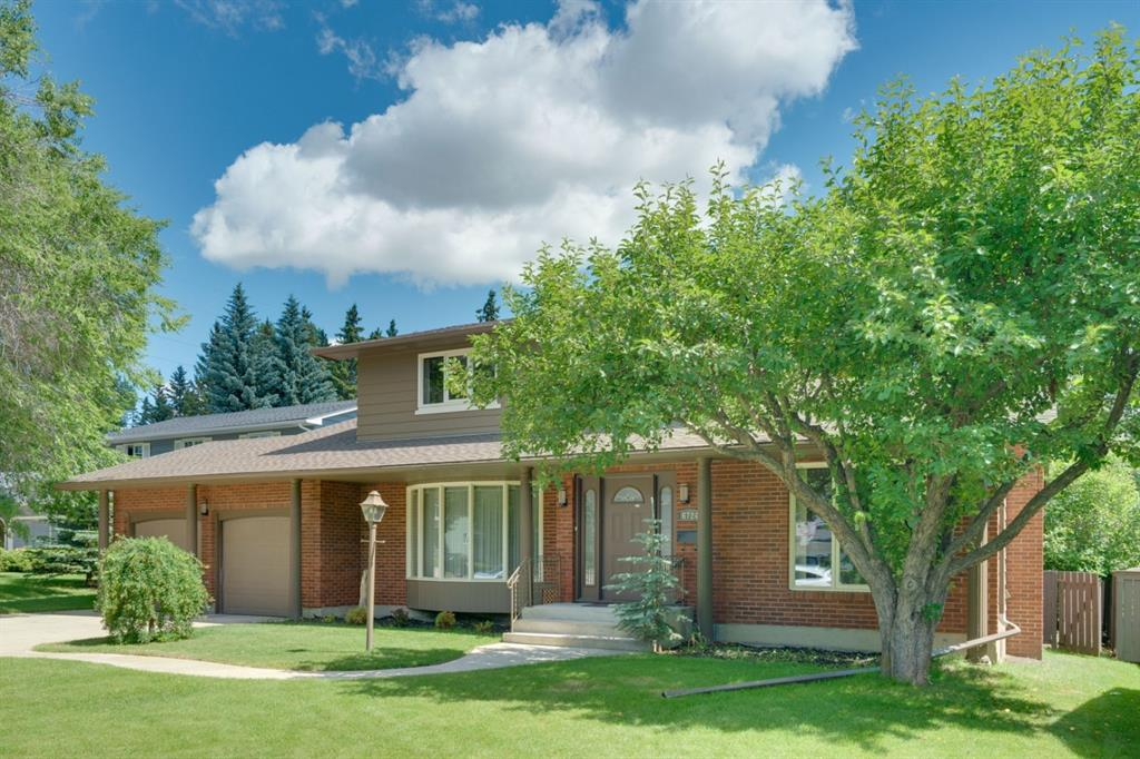 Listing A1014809 - Large Photo # 3