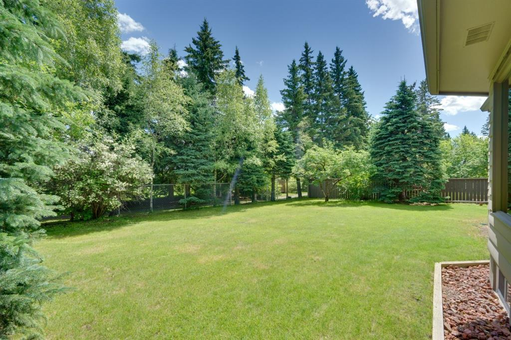 Listing A1014809 - Large Photo # 40