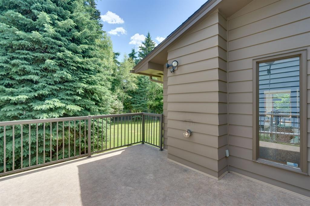 Listing A1014809 - Large Photo # 41