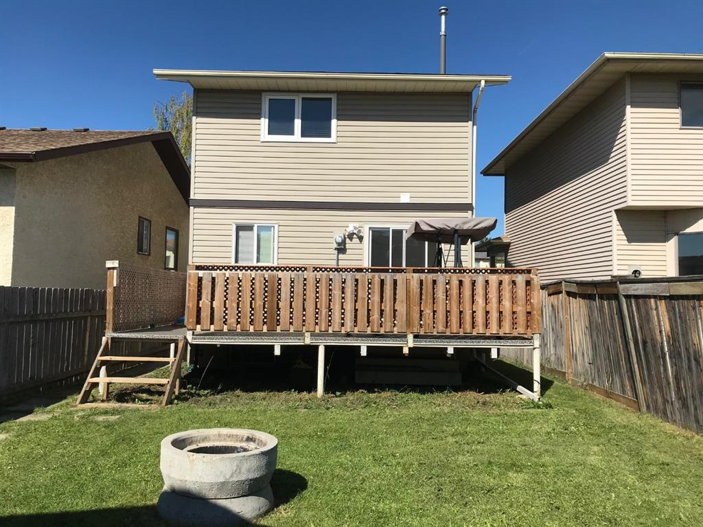 Listing A1015145 - Large Photo # 35