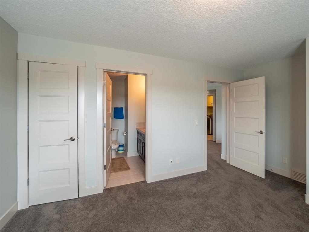Listing A1015302 - Thumbmnail Photo # 22
