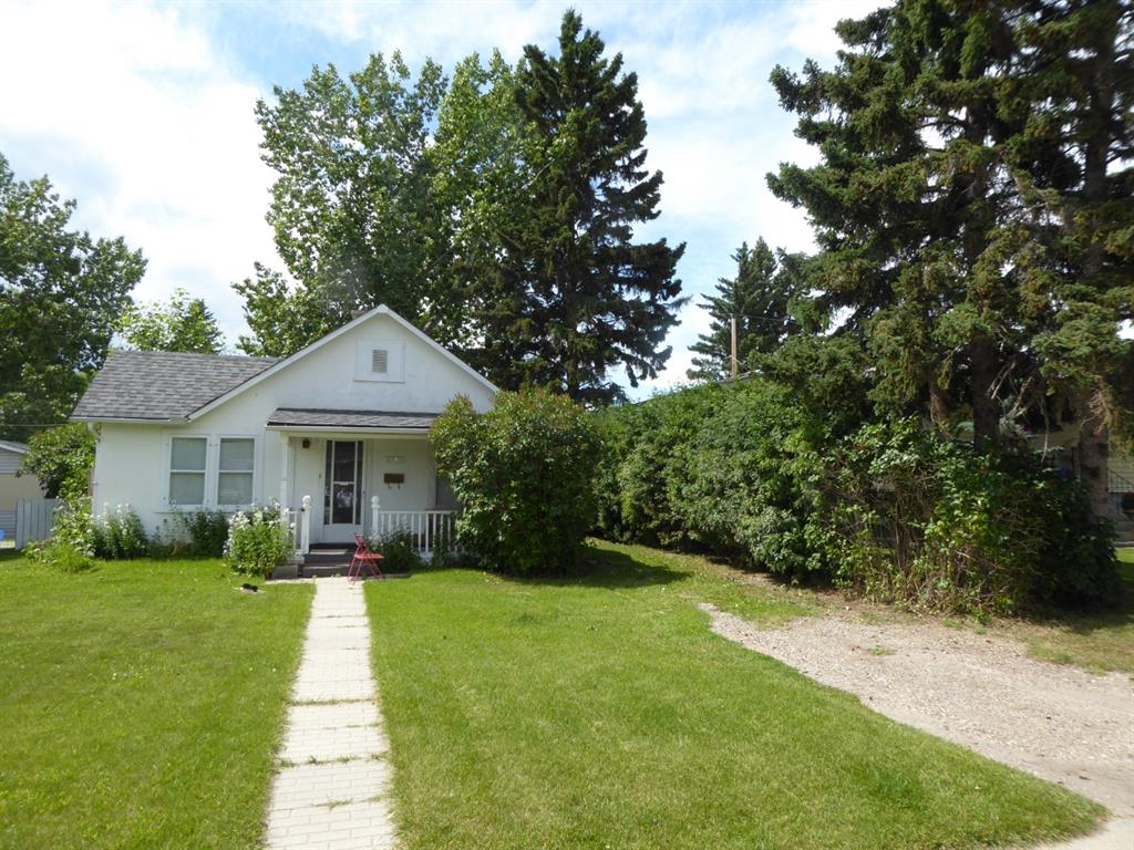 Listing A1015653 - Large Photo # 22