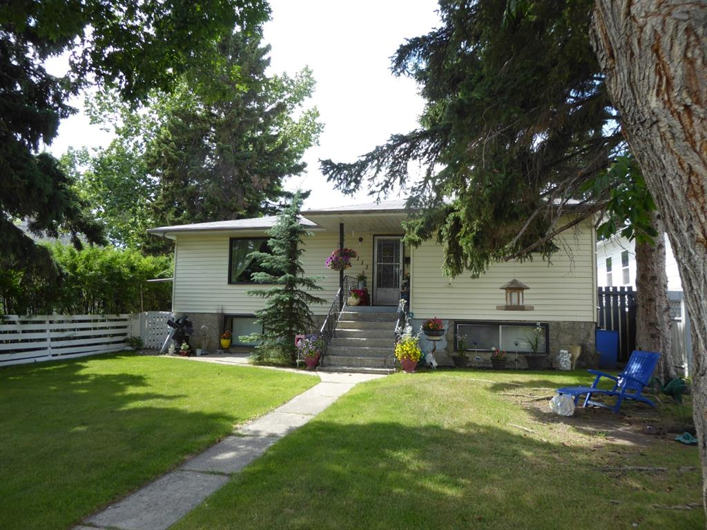 Listing A1015653 - Large Photo # 23