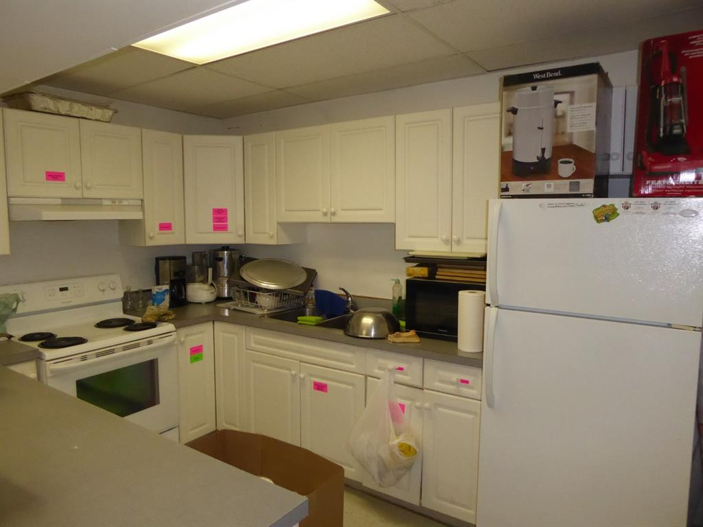 Listing A1015653 - Large Photo # 7