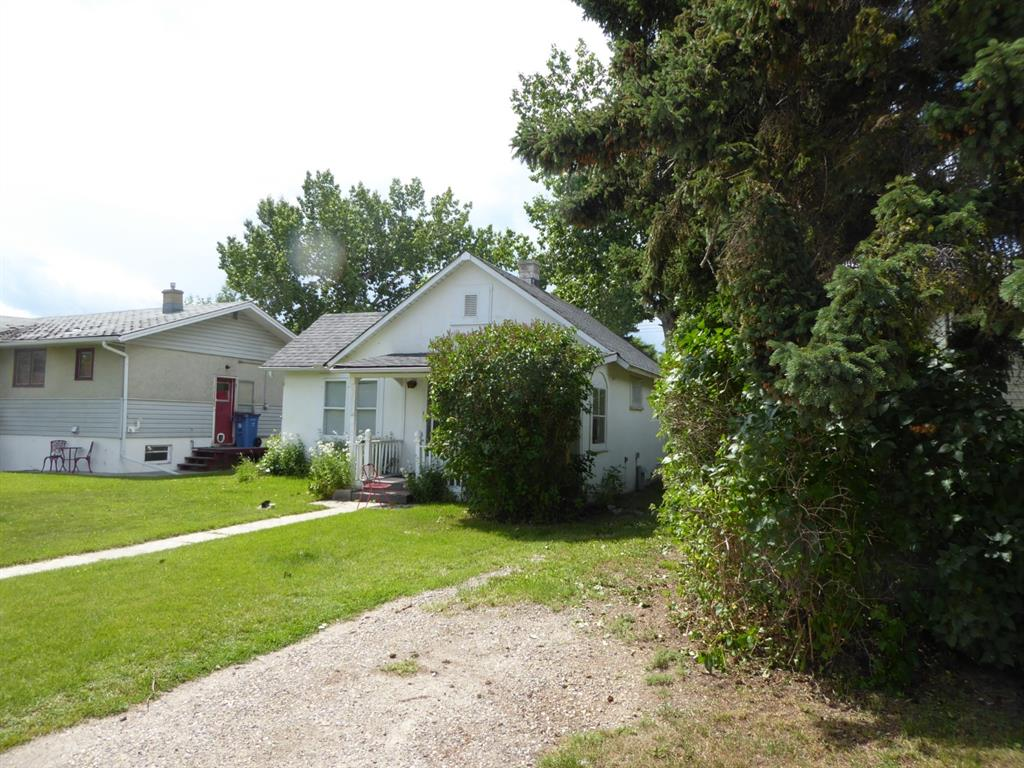 Listing A1015653 - Large Photo # 16