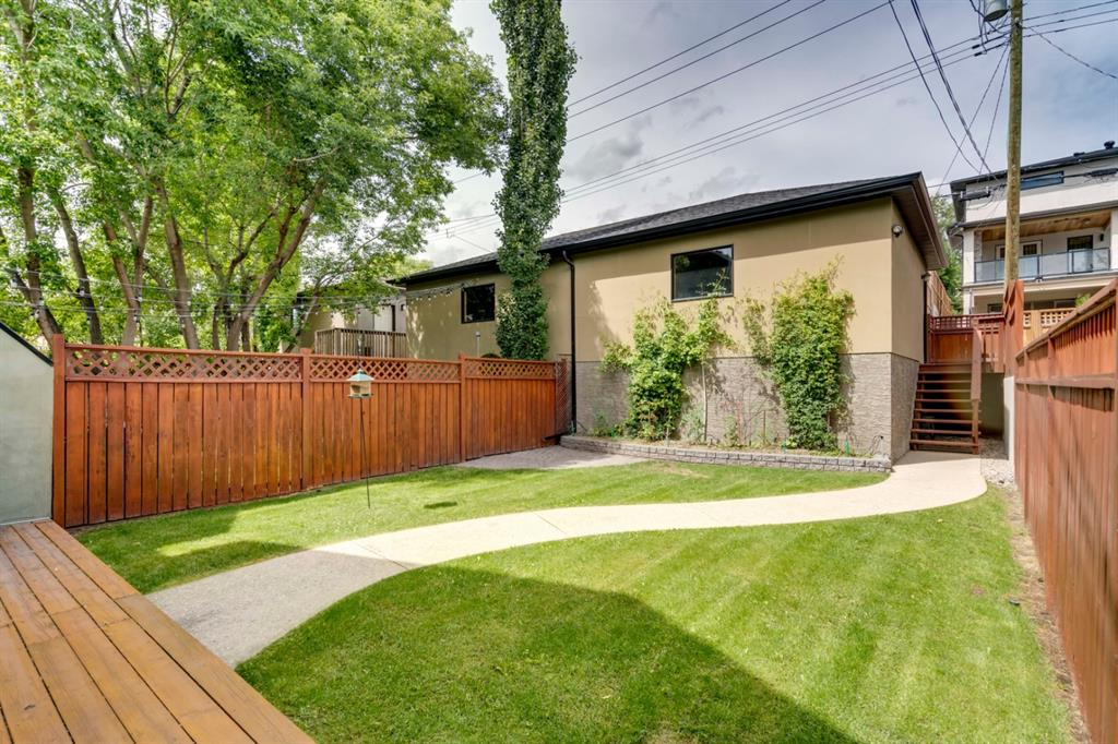 Listing A1015674 - Large Photo # 34
