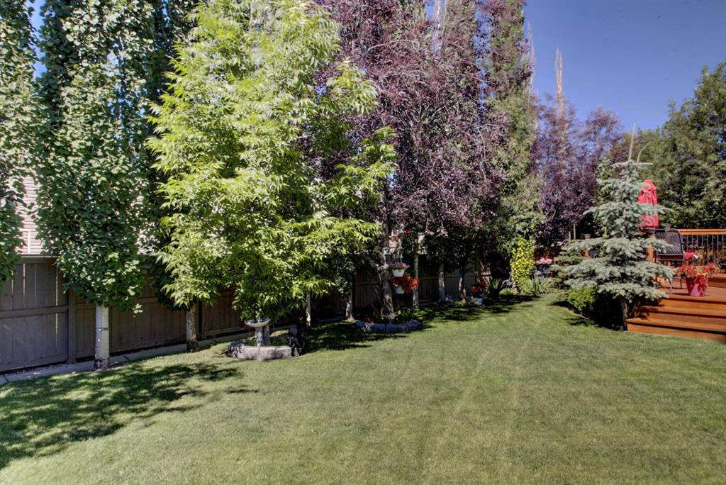 Listing A1015876 - Large Photo # 35