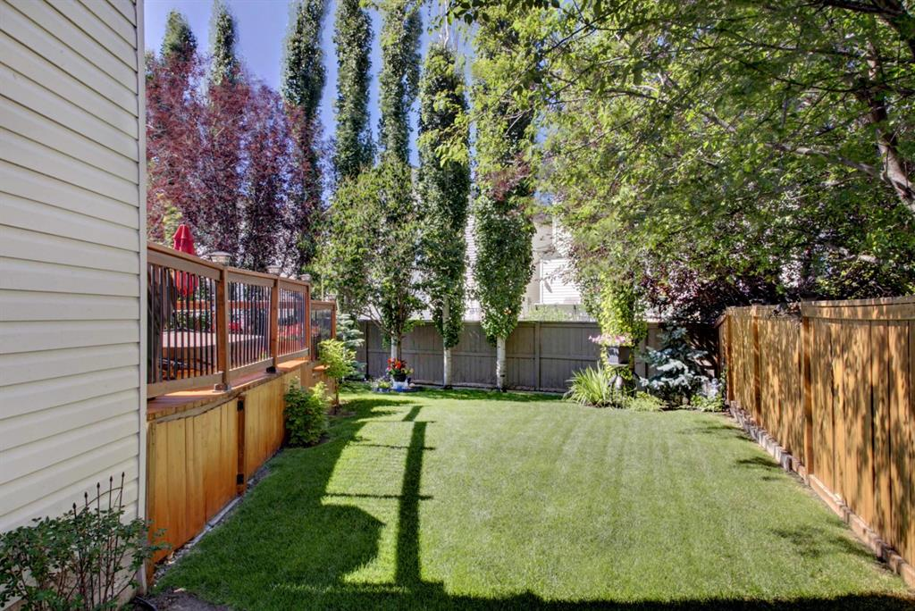 Listing A1015876 - Large Photo # 38
