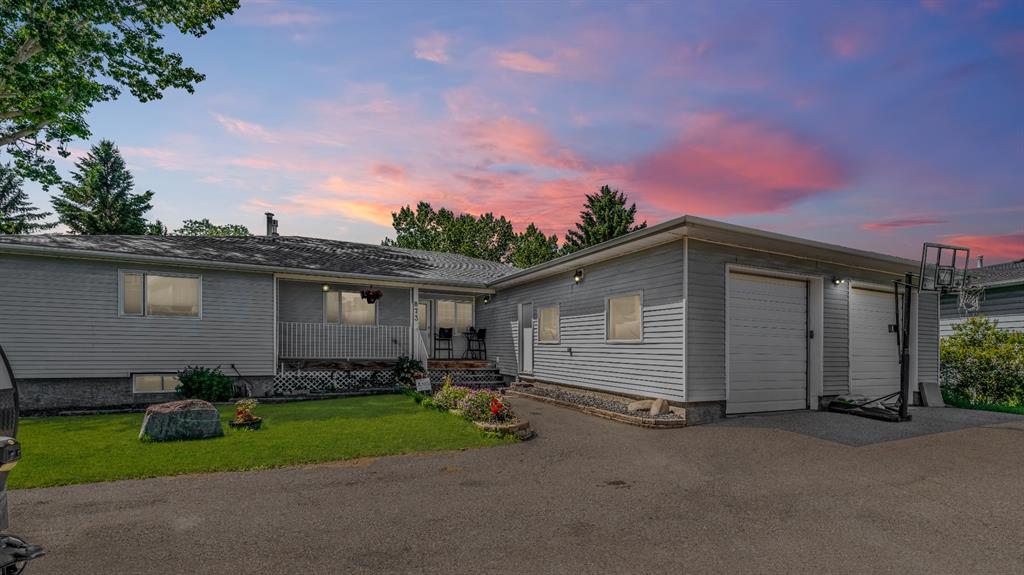 Listing A1016015 - Large Photo # 42