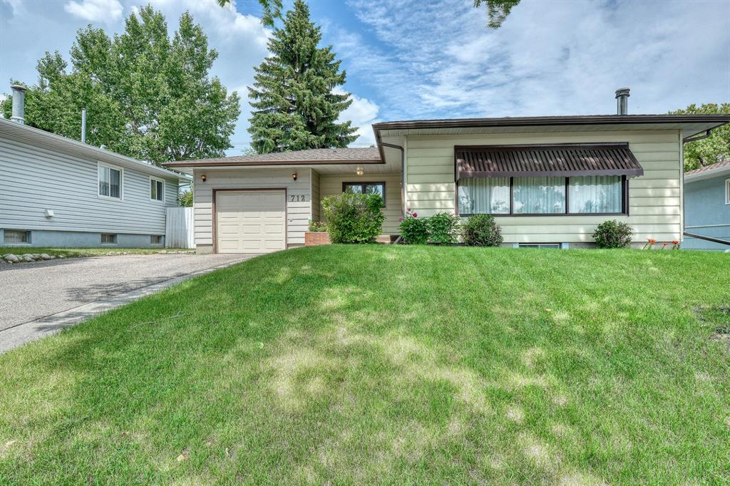 Listing A1016044 - Large Photo # 2