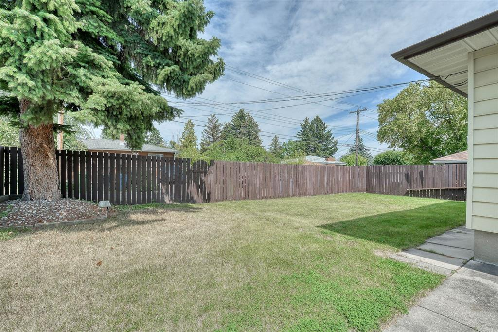 Listing A1016044 - Large Photo # 45