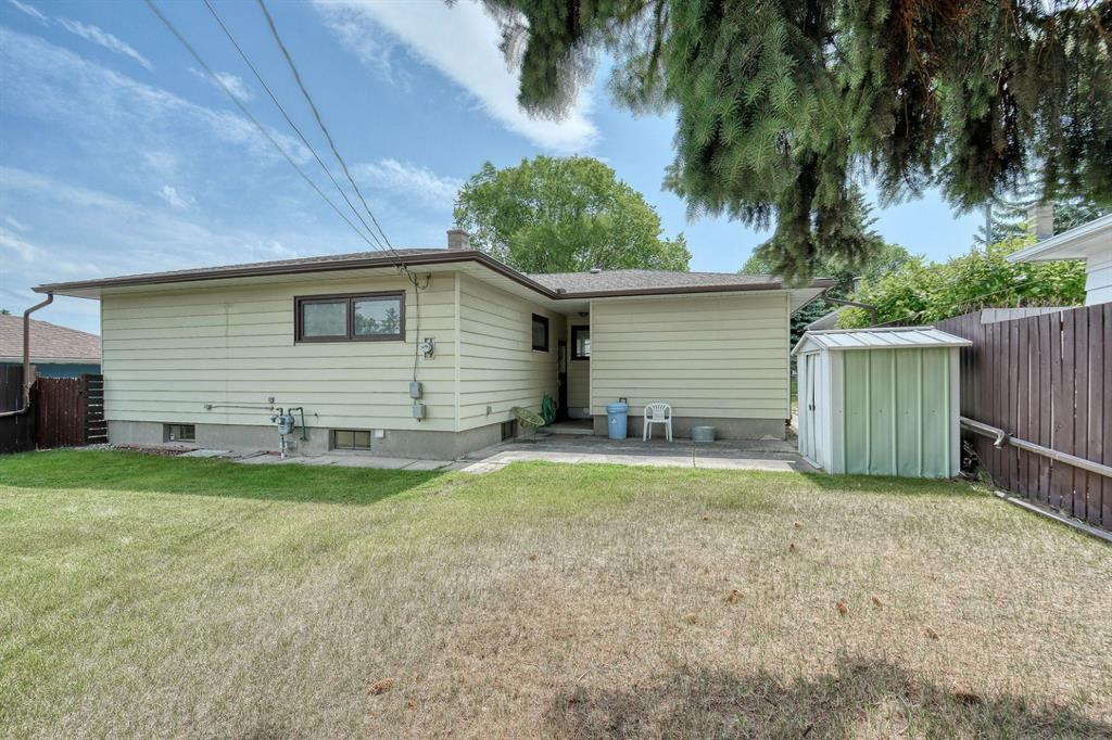 Listing A1016044 - Large Photo # 46